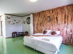 My Place | Thailand Cheap Hotels