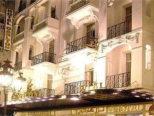/hotel-carlton/hotel/tunis-tn.html?asq=jGXBHFvRg5Z51Emf%2fbXG4w%3d%3d
