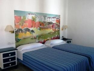 /vi-vn/hotel-polo/hotel/ronda-es.html?asq=vrkGgIUsL%2bbahMd1T3QaFc8vtOD6pz9C2Mlrix6aGww%3d