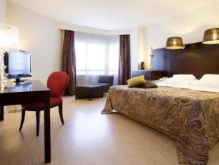 Hesperia Sevilla Hotel