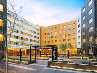/residence-inn-by-marriott-portland-downtown-pearl-district/hotel/portland-or-us.html?asq=jGXBHFvRg5Z51Emf%2fbXG4w%3d%3d
