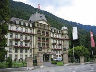 /lindner-grand-hotel-beau-rivage/hotel/interlaken-ch.html?asq=jGXBHFvRg5Z51Emf%2fbXG4w%3d%3d