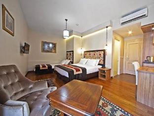 /ru-ru/hippodrome-hotel/hotel/istanbul-tr.html?asq=jGXBHFvRg5Z51Emf%2fbXG4w%3d%3d