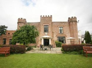 /crabwall-manor-hotel-and-spa/hotel/ellesmere-port-gb.html?asq=jGXBHFvRg5Z51Emf%2fbXG4w%3d%3d