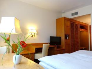 /es-es/gunnewig-hotel-residence/hotel/bonn-de.html?asq=vrkGgIUsL%2bbahMd1T3QaFc8vtOD6pz9C2Mlrix6aGww%3d