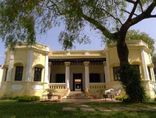 /la-villa/hotel/mysore-in.html?asq=jGXBHFvRg5Z51Emf%2fbXG4w%3d%3d