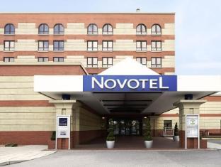 /sl-si/novotel-southampton-hotel/hotel/southampton-gb.html?asq=jGXBHFvRg5Z51Emf%2fbXG4w%3d%3d