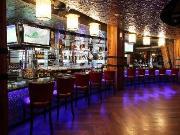 McGettigan's Pub