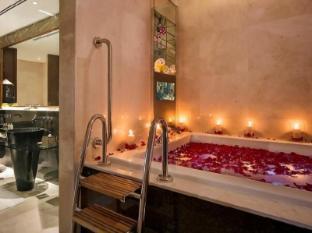 Al Raha Beach Hotel Abu Dhabi - Al Raha Suite