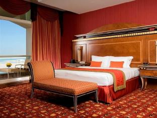 Al Raha Beach Hotel Abu Dhabi - Guest Room