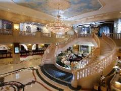 UAE Hotel Discounts | Metropolitan Palace Hotel
