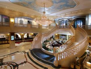 卡爾頓宮飯店