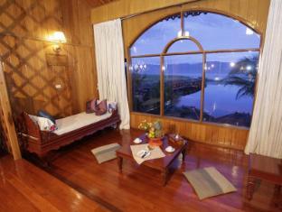 /hupin-inle-khaung-daing-resort/hotel/inle-lake-mm.html?asq=vrkGgIUsL%2bbahMd1T3QaFc8vtOD6pz9C2Mlrix6aGww%3d