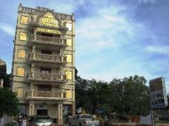 Platinum Hotel | Cambodia Budget Hotels