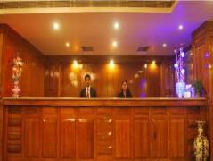 Hotel in India | Hotel Sidharth