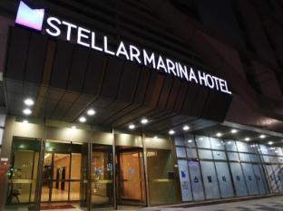 /stellar-marina-hotel/hotel/incheon-kr.html?asq=jGXBHFvRg5Z51Emf%2fbXG4w%3d%3d