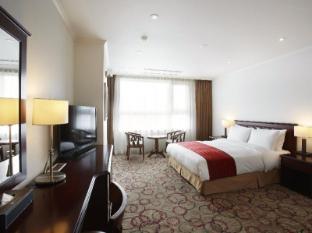 /da-dk/stellar-marina-hotel/hotel/incheon-kr.html?asq=vrkGgIUsL%2bbahMd1T3QaFc8vtOD6pz9C2Mlrix6aGww%3d