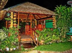 Pems Pension and Restaurant | Philippines Budget Hotels