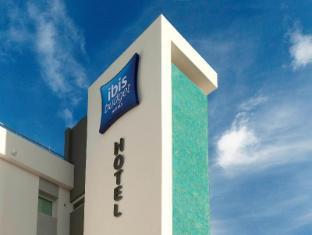 /ibis-budget-lyon-gerland/hotel/lyon-fr.html?asq=jGXBHFvRg5Z51Emf%2fbXG4w%3d%3d