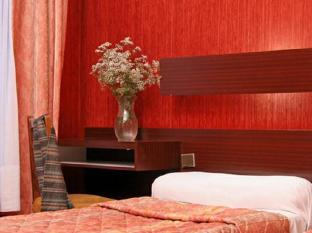 /th-th/hotel-camelia-international/hotel/paris-fr.html?asq=jGXBHFvRg5Z51Emf%2fbXG4w%3d%3d