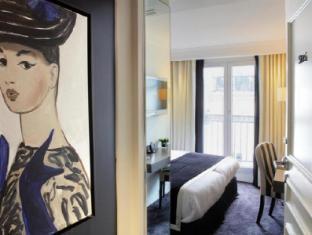 /ko-kr/best-western-diva-opera-hotel/hotel/paris-fr.html?asq=m%2fbyhfkMbKpCH%2fFCE136qaObLy0nU7QtXwoiw3NIYthbHvNDGde87bytOvsBeiLf