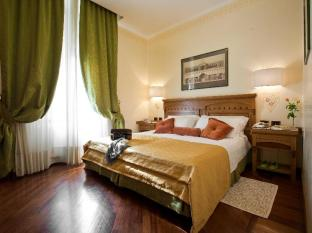 /fr-fr/hotel-diana-roof-garden/hotel/rome-it.html?asq=m%2fbyhfkMbKpCH%2fFCE136qbXdoQZJHJampJTaU6Q8ou26UvQZ%2fA2qPz1Oo7VfUm70