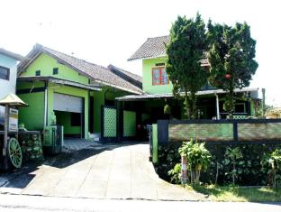 Bayu Murti Homestay
