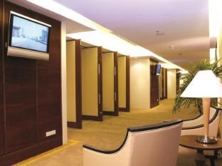Jasmine City Hotel Bangkok - Facilities