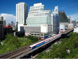 /da-dk/jasmine-city-hotel/hotel/bangkok-th.html?asq=RB2yhAmutiJF9YKJvWeVbb8%2bneaaCC1tD6yy5womIZQI%2fe45lQX8LdL479kSOmGMvEwpTFbTM5YXE39bVuANmA%3d%3d