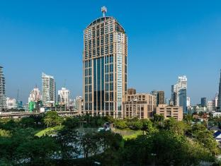 Chatrium Residence Bangkok Sathorn Bangkok - Emporium Shopping Mall