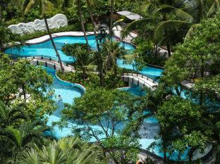 /chatrium-residence-bangkok-sathorn/hotel/bangkok-th.html?asq=bs17wTmKLORqTfZUfjFABhF3y531zLRreryKYmqspLhjoG4zRqi4zn4l2jS2ZhKwvEwpTFbTM5YXE39bVuANmA%3d%3d