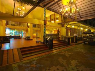 Woraburi Sukhumvit Hotel Bangkok - View