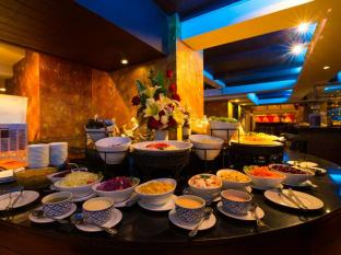 Woraburi Sukhumvit Hotel Bangkok - Breakfast Buffet