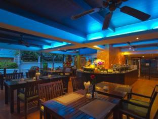 Woraburi Sukhumvit Hotel Bangkok - 10:00 PM - 10:00 AM