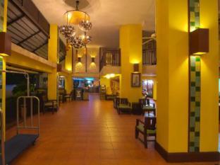 Woraburi Sukhumvit Hotel Bangkok - Lobby