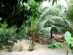 Cocosand Hotel Vietnam