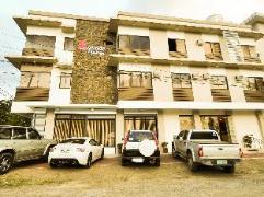 Square Suites | Philippines Budget Hotels