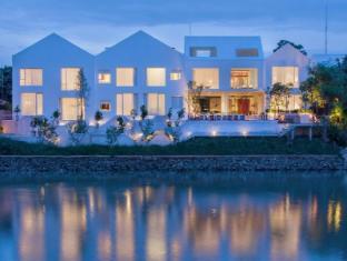 /sala-ayutthaya/hotel/ayutthaya-th.html?asq=jGXBHFvRg5Z51Emf%2fbXG4w%3d%3d