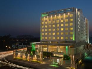 /holiday-inn-jaipur-city-centre/hotel/jaipur-in.html?asq=5VS4rPxIcpCoBEKGzfKvtBRhyPmehrph%2bgkt1T159fjNrXDlbKdjXCz25qsfVmYT