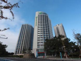/holiday-inn-express-weihai-hi-tech-zone/hotel/weihai-cn.html?asq=jGXBHFvRg5Z51Emf%2fbXG4w%3d%3d