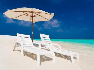 /de-de/kalaafaanu-retreat/hotel/maldives-islands-mv.html?asq=jGXBHFvRg5Z51Emf%2fbXG4w%3d%3d