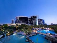 UAE Hotel Discounts | Grand Hyatt Residences