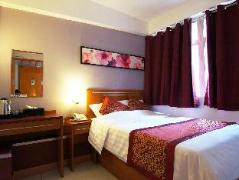 Ginza Hostel | Cheap Hotels in Hong Kong