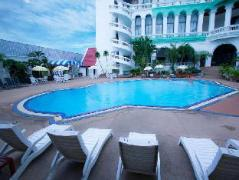 Grand Sole Hotel | Pattaya Hotel Discounts Thailand