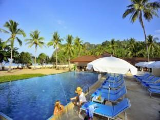 /koh-mook-charlie-beach-resort/hotel/trang-th.html?asq=jGXBHFvRg5Z51Emf%2fbXG4w%3d%3d