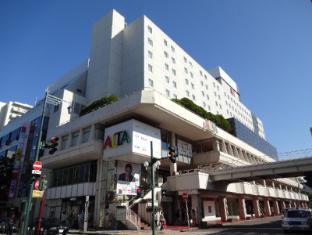 /bandai-silver-hotel/hotel/niigata-jp.html?asq=81ZfIzbrWawfFYJ4PfKz7w%3d%3d