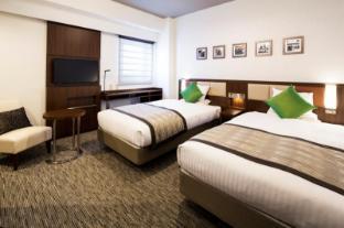 /id-id/hotel-mystays-shin-osaka-conference-center/hotel/osaka-jp.html?asq=vrkGgIUsL%2bbahMd1T3QaFc8vtOD6pz9C2Mlrix6aGww%3d