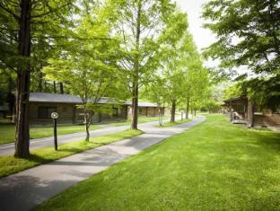 /karuizawa-prince-hotel-west/hotel/nagano-jp.html?asq=5VS4rPxIcpCoBEKGzfKvtBRhyPmehrph%2bgkt1T159fjNrXDlbKdjXCz25qsfVmYT
