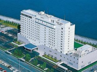 /okura-hotel-marugame/hotel/kagawa-jp.html?asq=jGXBHFvRg5Z51Emf%2fbXG4w%3d%3d