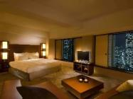 King Junior Suite Hilton